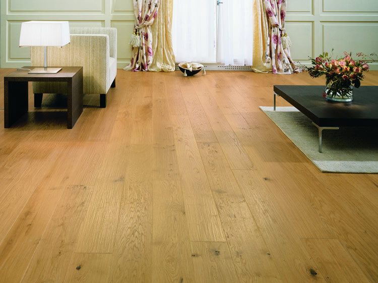 Linoleum Vloer Badkamer : Hs vloeren & projectstoffering vergelijken