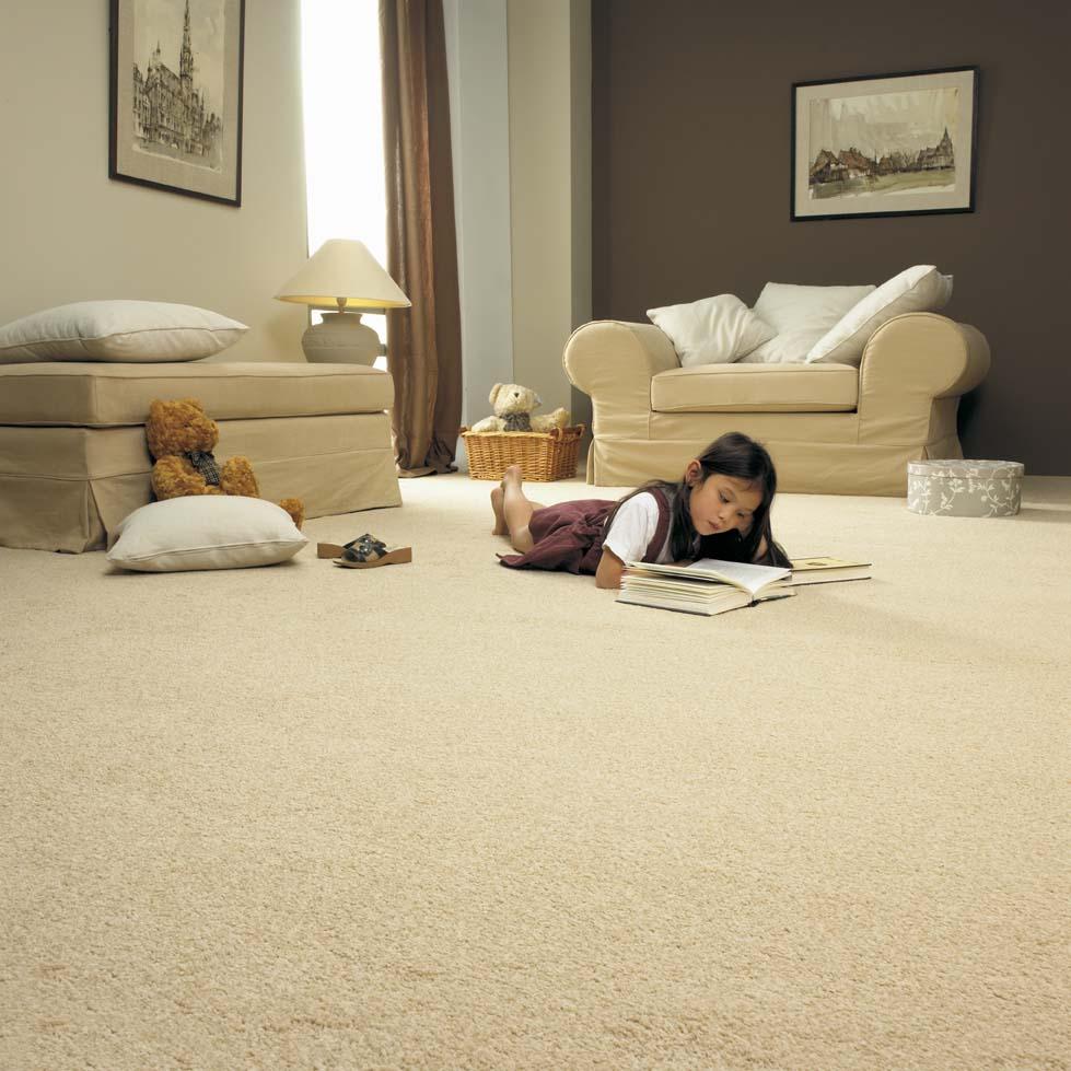 Hs vloeren & projectstoffering   tapijt